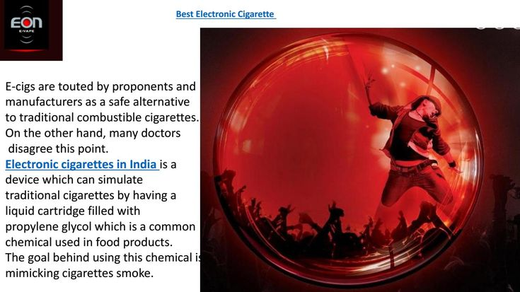 EON  #Electroniccigarette is a ready to use vaping device , which gives you pleasant vaping experience.