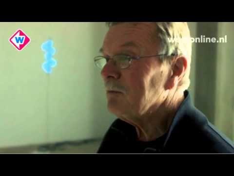 Hollandse Meesters: Jan van Munster