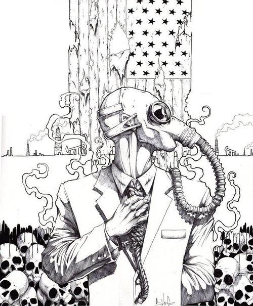 art by Shawn Coss