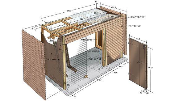 die besten 25 fallrohr ideen auf pinterest regenrinne. Black Bedroom Furniture Sets. Home Design Ideas