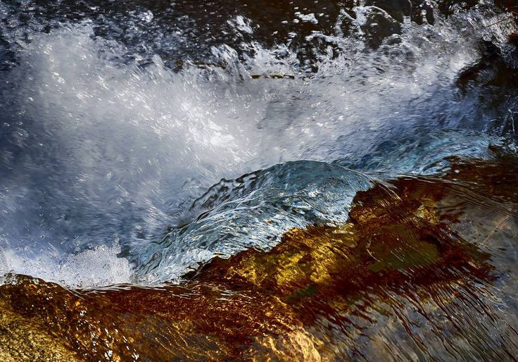 Jugando con la cámara #refrescante #refresh #agua #water #rio #river #paseos #walking #natureshots #naturelovers #naturelife #instalike #instapicture #instaphoto #goodvibes #buenasvibraciones #freelife #freelifestyle #gypsysoul #nikon