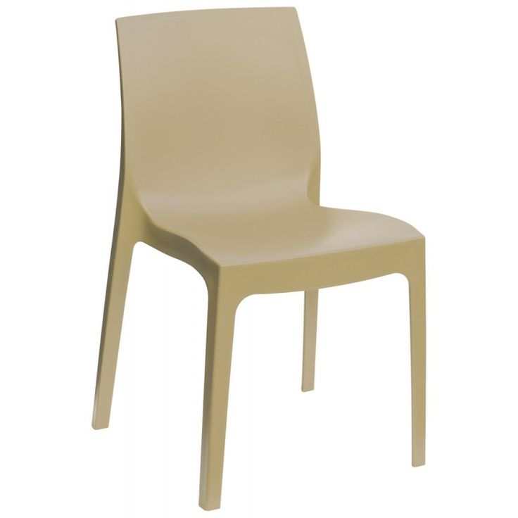 Πολυπροπυλενίου Καρέκλα – KIT 376