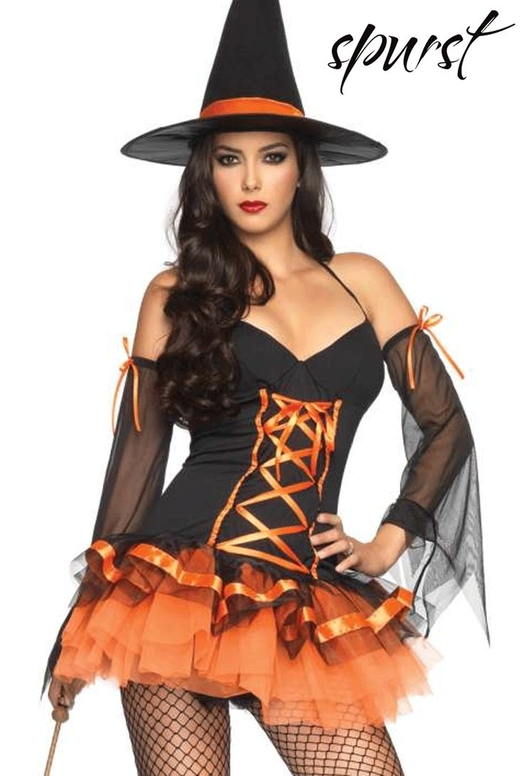 24 best Costumes images on Pinterest