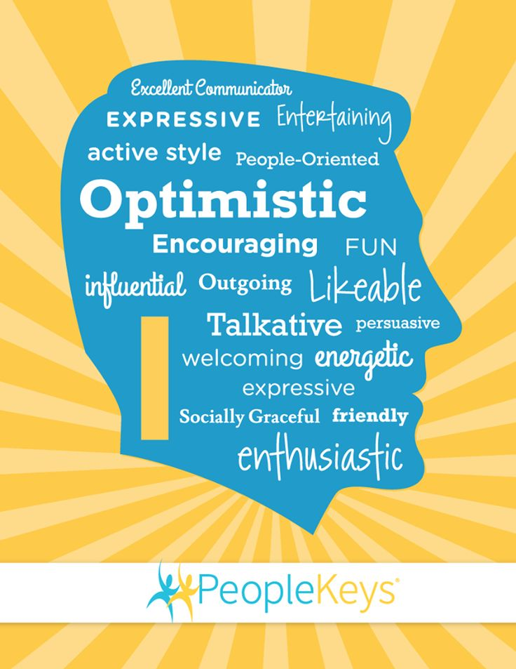 Style Personalities And Your Body Type Part 2: 1000+ Images About PersonalityBest On Pinterest