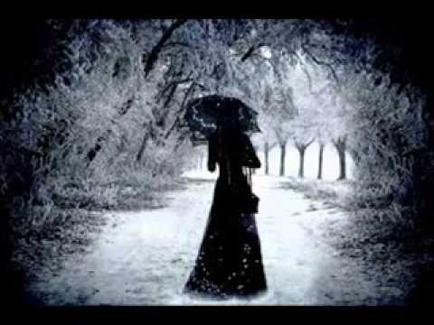Gabriela Mistral (Desolación) - YouTube