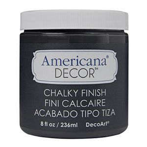 17 Best Images About Americana Decor Chalk Paint On
