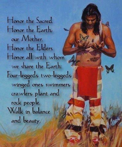 WILD WOMAN SISTERHOOD™ #nativeamerican #nativeamericanwisdom #wildwomansisterhood