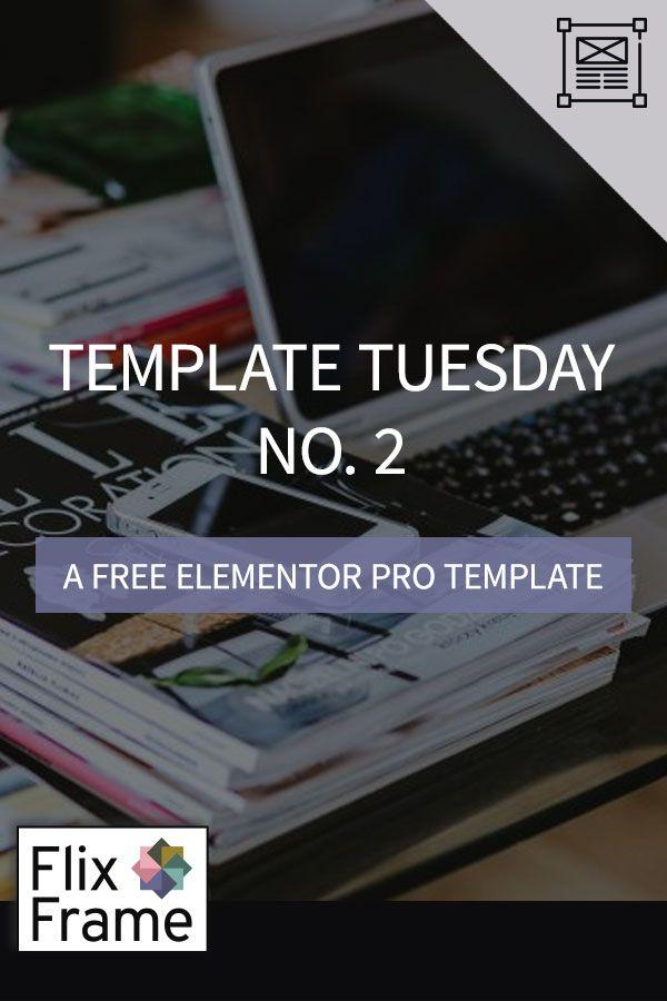 50 best Websites WordPress Themes images on Pinterest Blog tips - copy savant blueprint software download