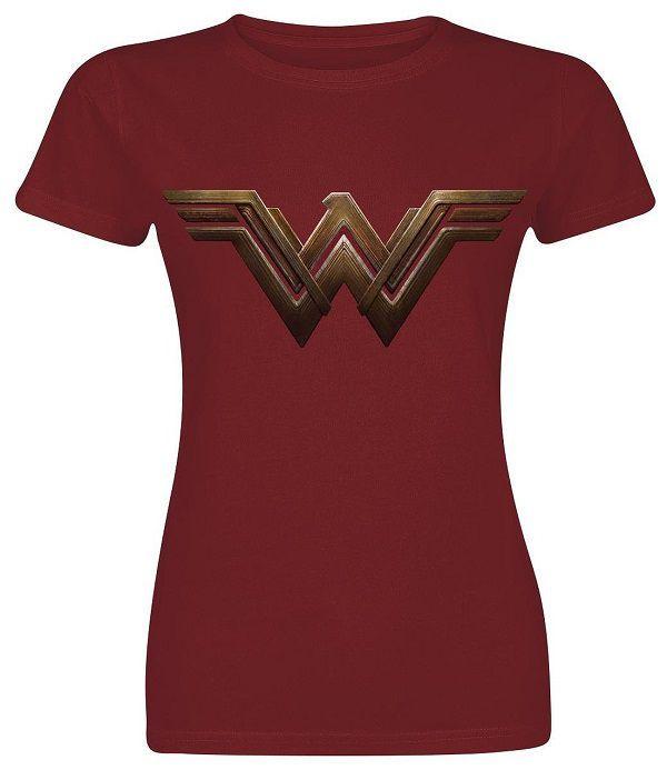 batman-v-superman-t-shirt-wonder-woman-film-logo [600 x 693]