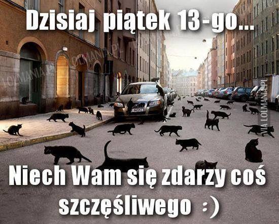 55 besten Wünsche & Co Bilder auf Pinterest