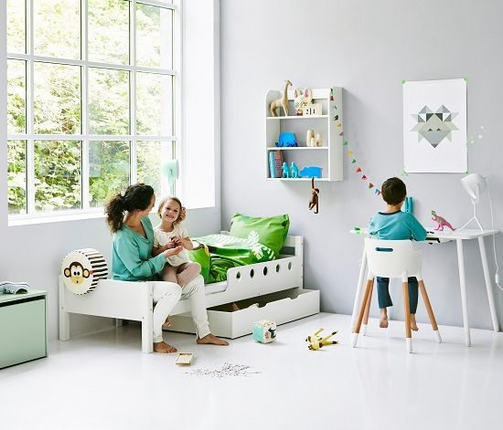 Mejores 19 im genes de ropa cama infantil en pinterest for Flexa muebles infantiles