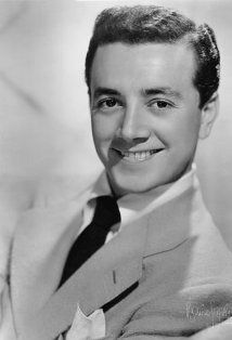 Vic Damone -  Served in US Army 1951-53.