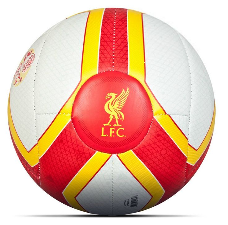 liverpool warrior football FC Liverpool Official Merchandise Available at www.itsmatchday.com