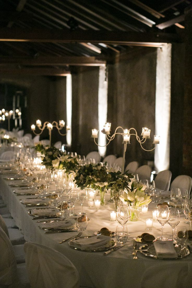 Mada | centerpiece #weddingcenterpiece #weddingtabletop #weddingdecor #décor #wedding