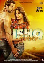Ishq Forever izle 2016 Türkçe Altyazılı Hint Filmi
