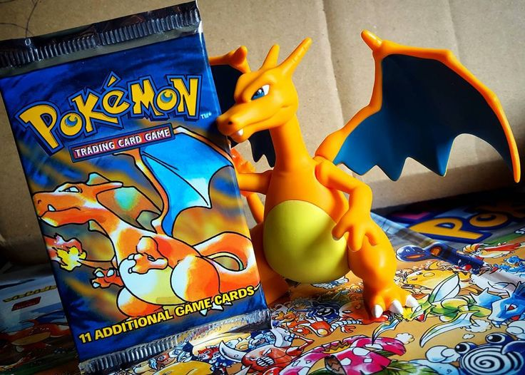 On instagram by kylosolo #gameboy #microhobbit (o) http://ift.tt/1TvGNP2 of my prized posessions  . . . . .  #charizard #pokemon #pokemontcg #lol #pokemon20thanniversary #tcg #anime #oldschool #vintage #rare #collector #photography #photo #90s #nintendo #gamefreak #nendoroid #classic  #childhood #nostalgia #throwback #love #cool #dbz #digimon #pizza #blastoise #cards