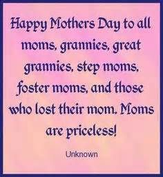 Happy Mother's Day Quotes/god - - Yahoo Image Search Results