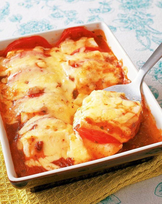 良質な栄養素がたっぷりと詰まったお豆腐のアレンジレシピをご紹介。カロリーを控えたいという方や節約して料理を楽しみたいという方も必見です♡