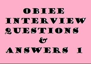 Positive aspects On the net unix interview questions training is an ideal alternative for people with very fast paced working