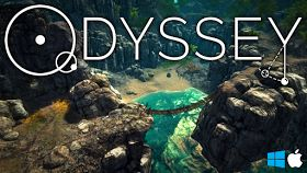 Odyssey The Next Generation Science Game Free Download   Odyssey The Next Generation Science Game Free Download PC Game setup in single direct link for Windows. It is an amazing adventure game. Odyssey The Next Generation Science Game PC Game 2017 Overview Odyssey is a unique science adventure game where you need to navigate across a group of islands in search of a 13-year old girl Kai and her family trapped and waiting to be rescued. The game has an explicit purpose of teaching astronomy…