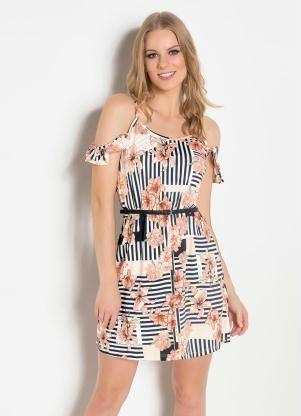 16e16a36fec3 101 vestidos baratos - e bonitos! - para comprar online • Blog Virou  Tendência