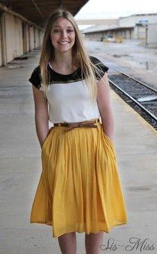 Sis-Miss Clothing - Shopping Cart