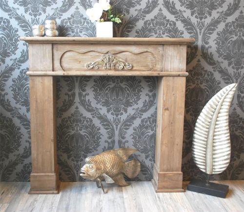 ber ideen zu kaminumrandung auf pinterest. Black Bedroom Furniture Sets. Home Design Ideas