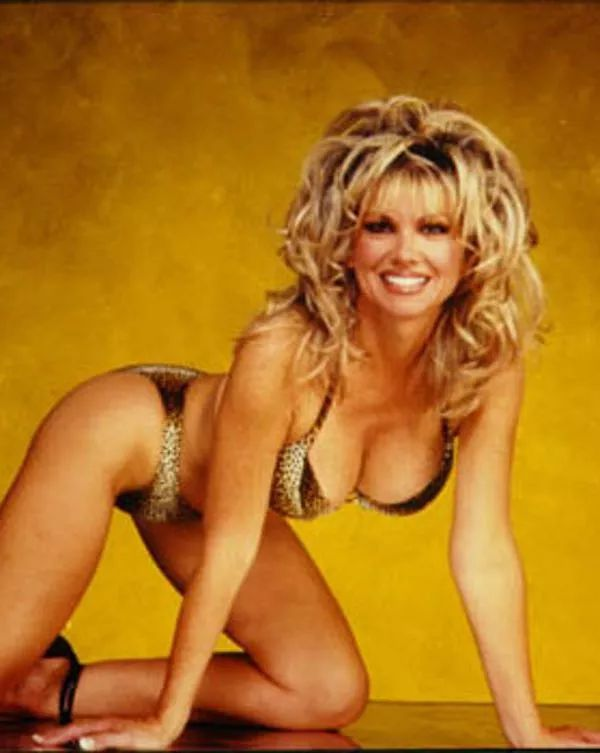 List of the sexiest women ever chosen as Playboy's Playmate of the Month. (This list only applies to Playmates, not simply women who have appeared in Playboy. That means no celebrities who have done nude shoots, random girls from pictorials or Playboy Cyber Girls from the website, fellas.) These be...