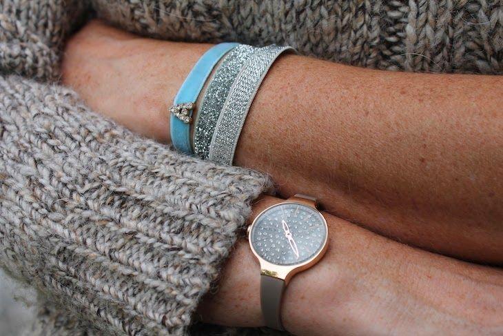 #Natural #colors #knit #outfit #fashionblogger #parka #wedges, idea outfit #autumn #malibutails #maglioncinoatrecce #gonnapantalone #skort #brand #madeinitaly #shorts #fashion #style #fallcolors #fashionblogger #personalstyle #bijoux #bracelets #watch #pastelcolors