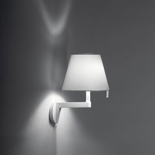 Artemide Melampo Wall Light