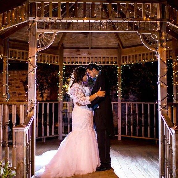 Ohio Wedding Venues: 58 Best Ohio Venues Images On Pinterest