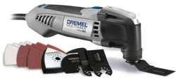 Power Tools at VMInnovations from $40  free shipping #LavaHot http://www.lavahotdeals.com/us/cheap/power-tools-vminnovations-40-free-shipping/126075