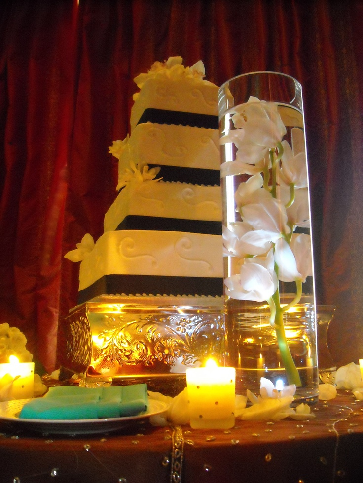 wedding cakes bakery nyc 27 best images about favorite cafe s bakeries amp shops on 23845