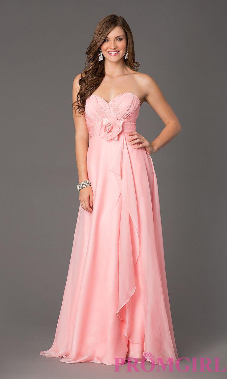 25 mejores imágenes de bridesmaid dresses en Pinterest | Vestidos de ...