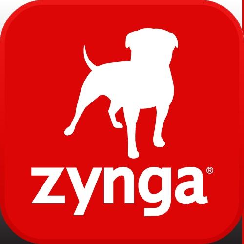 Zynga on Pinterest >> @Zynga