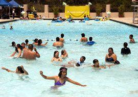 21 Best Images About Let 39 S Splash On Pinterest Parks Portal And Los Angeles