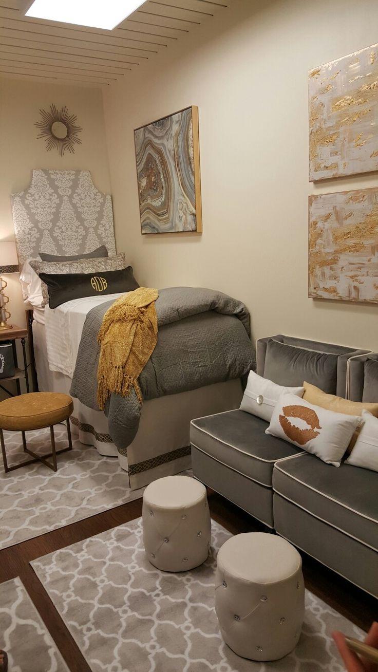 Yogibo Living Room Set