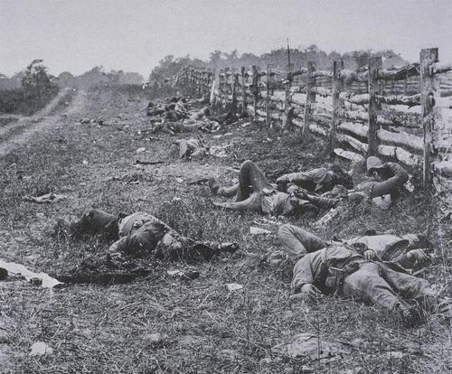 HAGERSTOWN IN THE CIVIL WAR, STEPHAN R BOCKMILLER, 2011   52
