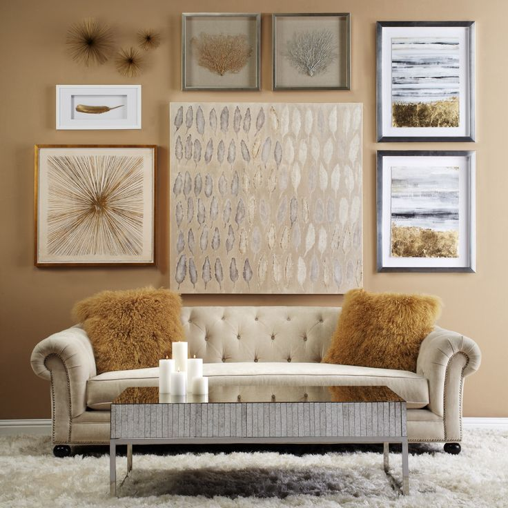 183 Best Images About Z Gallerie On Pinterest Mantels