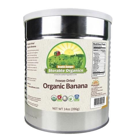 how to find the volume sold of organic products