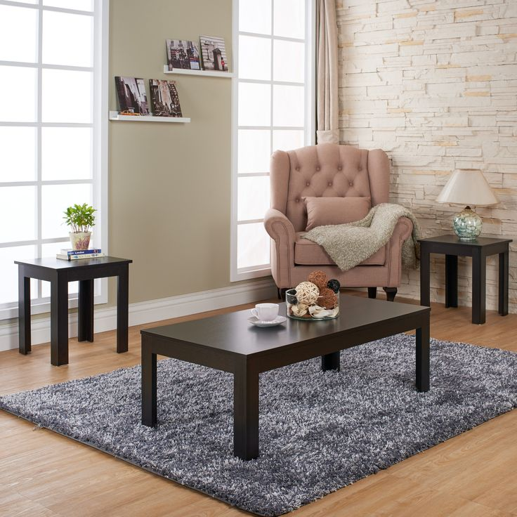 Best 20 Coffee and end tables ideas on Pinterest End table