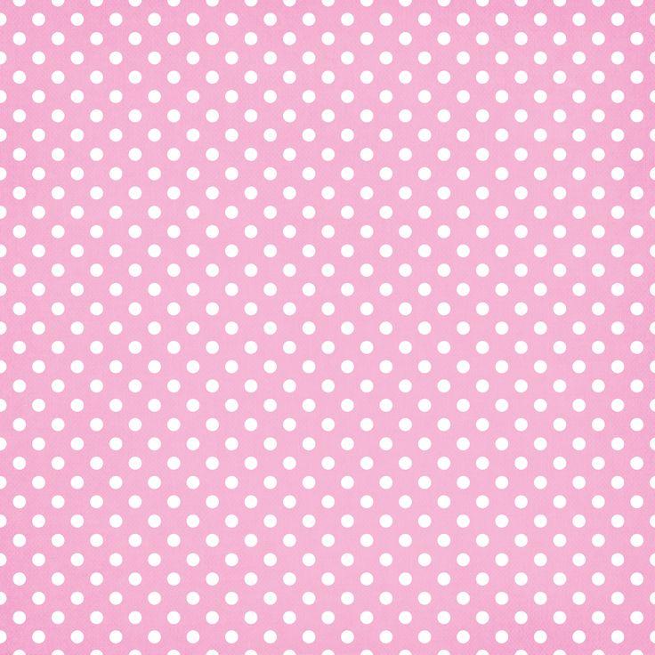 Polka Dots Wallpaper For Iphone Pin By Lili Moran R On Peppa Pig Pinterest