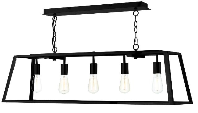 The Academy Double Insulated Ceiling Light Pendant By Dar