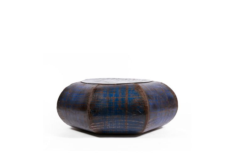 Home accents and accessories from Becara