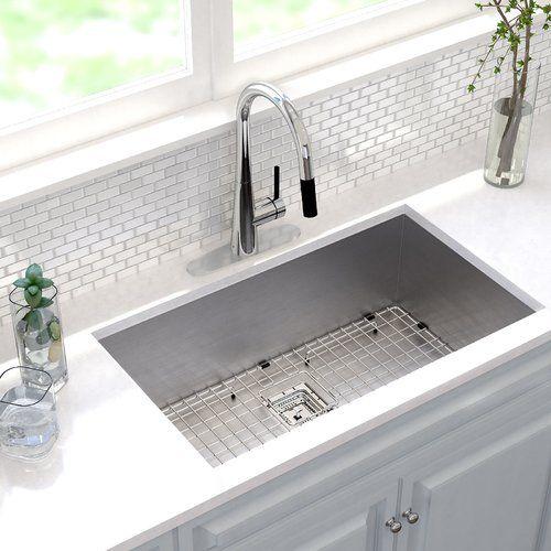 Mejores 15 imágenes de Kitchen sink en Pinterest | Ideas para casa ...