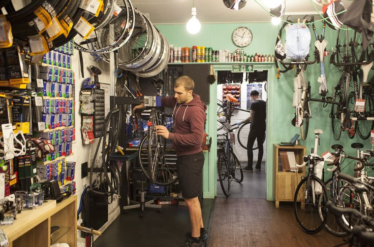 Cycle gear store coupon