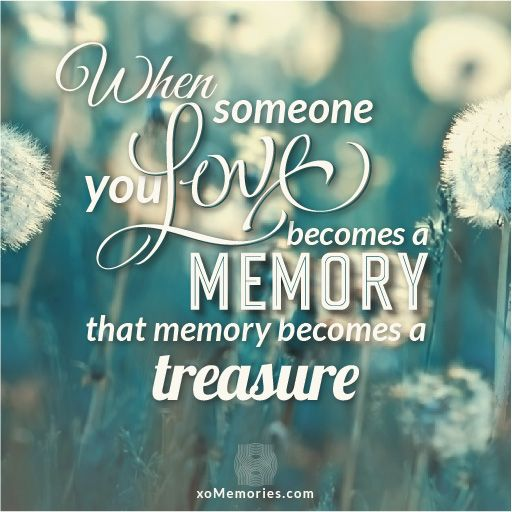 70 best images about funeral poems on pinterest more