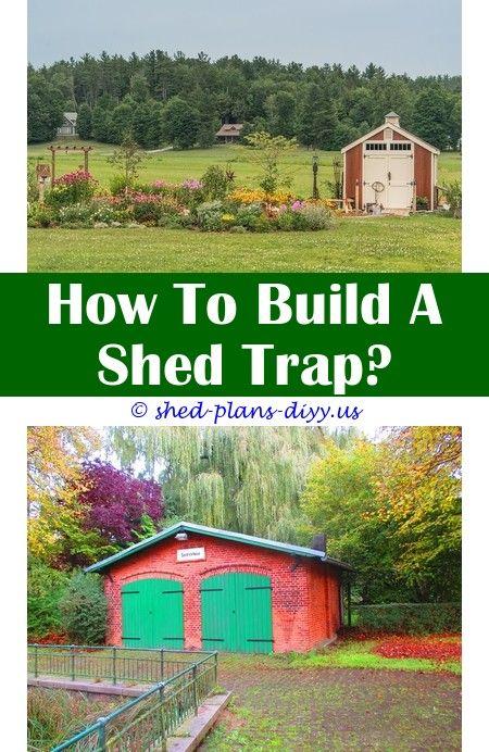 Diy Sheds Plans Free Modern modern shed home plansFarm Shed Plans
