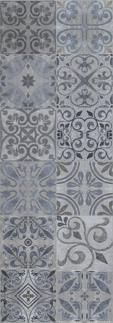www.porcelanosa-usa.com products fileuploader download download ?d=1&file=porc%2Fimg%2F100145532_001.jpg