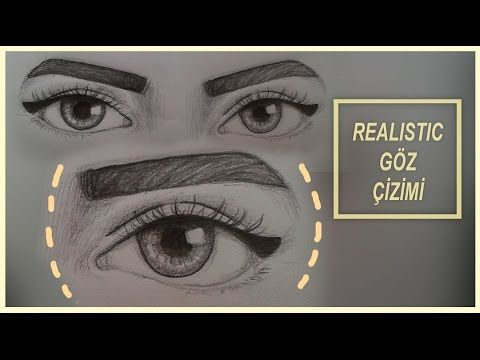 #13 Soru-Cevap Aşama Aşama Düz Saç Nasıl Çizilir ? (Anlatımlı) - YouTube